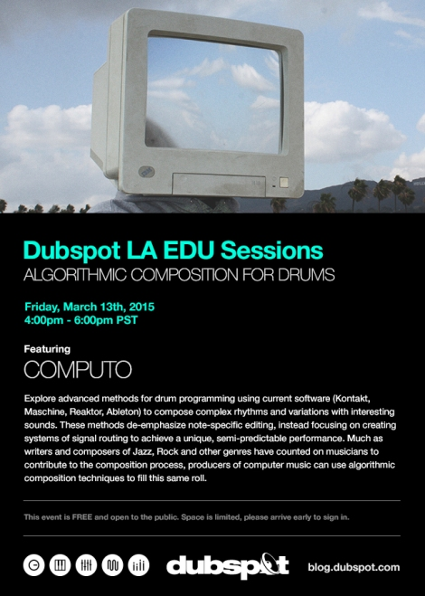 555_dsla_edu_sessions_computo_r1