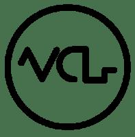 VCLlogoblack